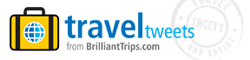 traveltweets1