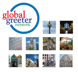 global-greeters