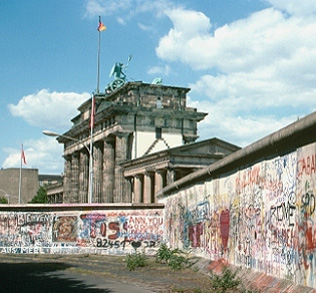 berlin-wall-main