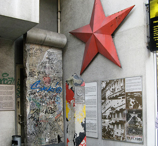 checkpoint-charlie-1