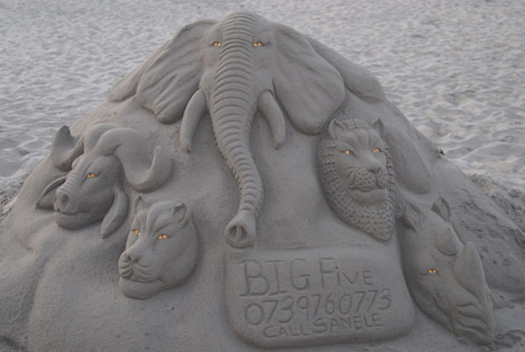 durban-north-beach-sand-sculture-1
