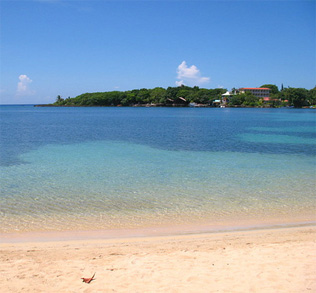 roatan-west-end
