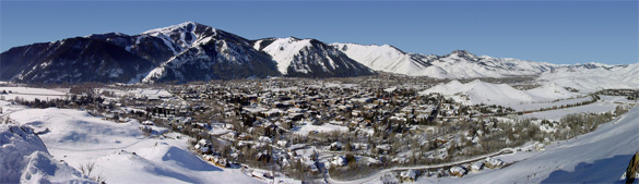 sun-valley-winter