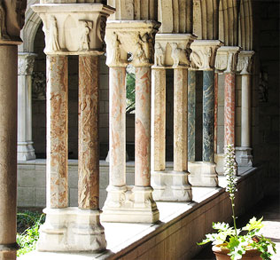 The-Cloisters-316