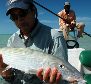 bonefishing-in-the-bahamas-316