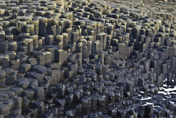 giant's-causeway-2