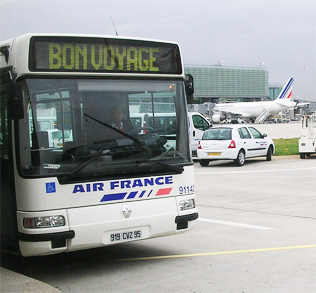 inter-airport-transfer-in-paris