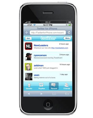 how to turn off data on iphone 5 when traveling