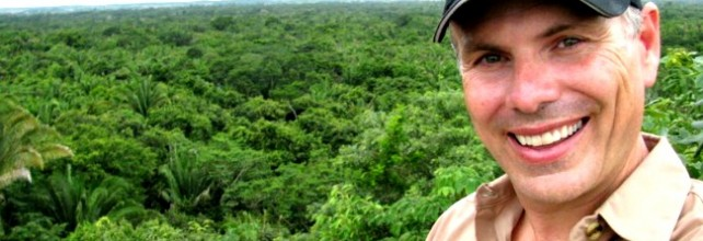 HotSpots-2012-on-Travel-Channel-January-1st-at-6pm-and-9pm-2012-1-642x220
